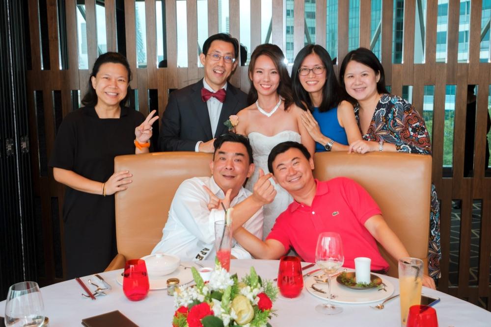 Shaun and Yin Ling-459.JPG