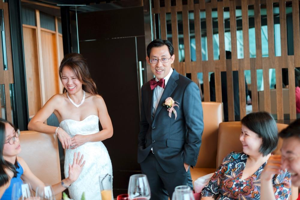 Shaun and Yin Ling-466.JPG
