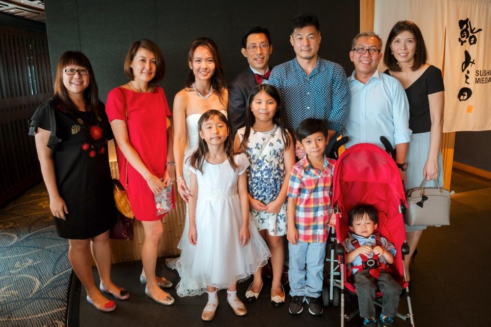 Shaun and Yin Ling-498.JPG
