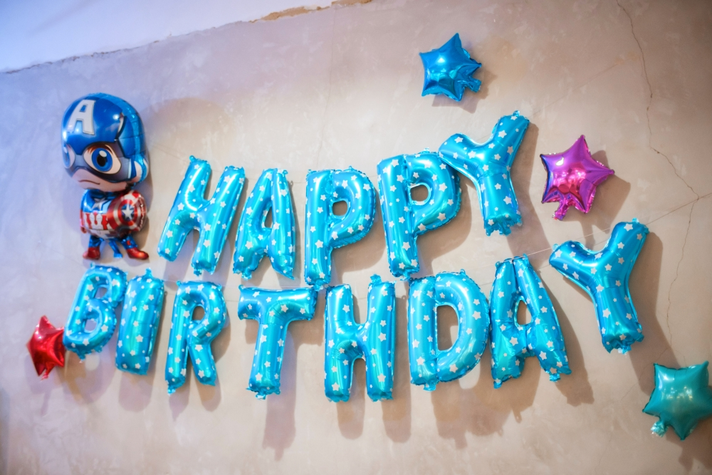 Mason 1st Birthday -3.JPG