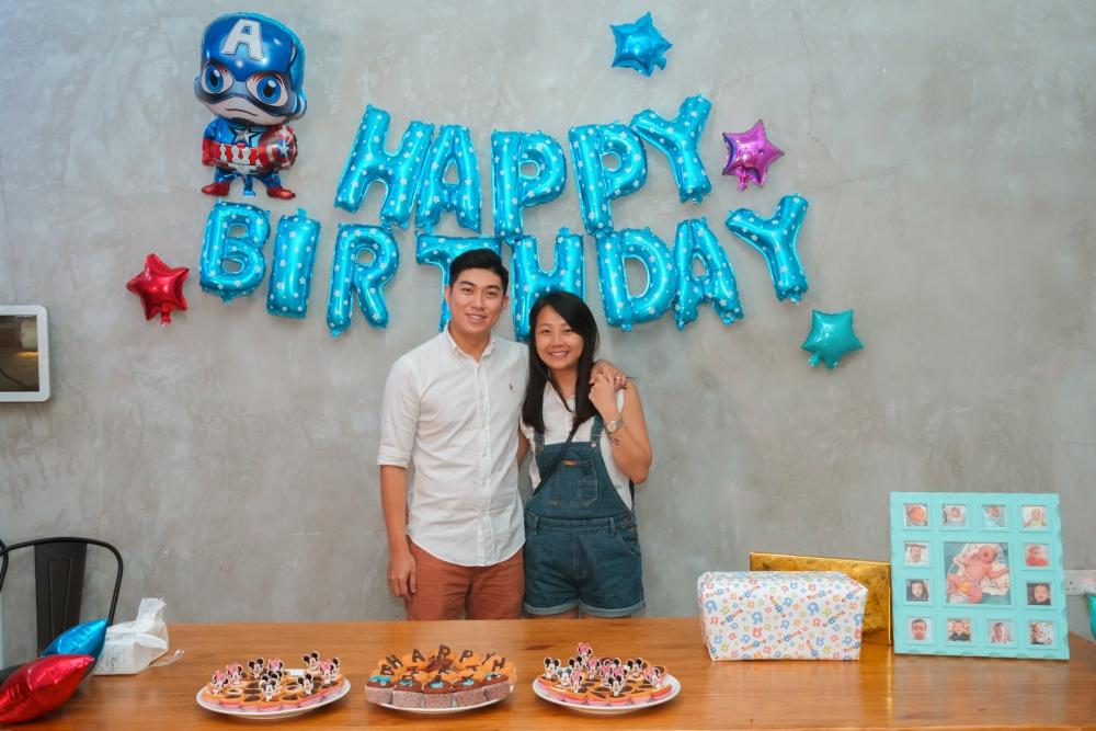 Mason 1st Birthday -7.JPG