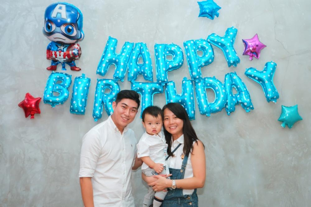 Mason 1st Birthday -37.JPG