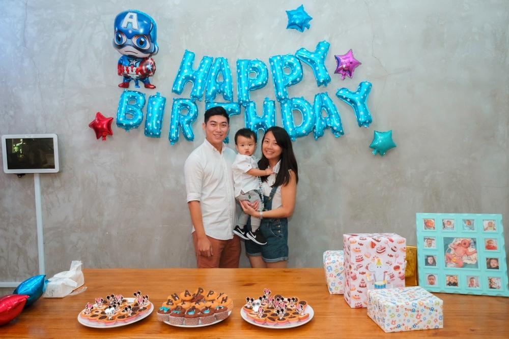 Mason 1st Birthday -34.JPG