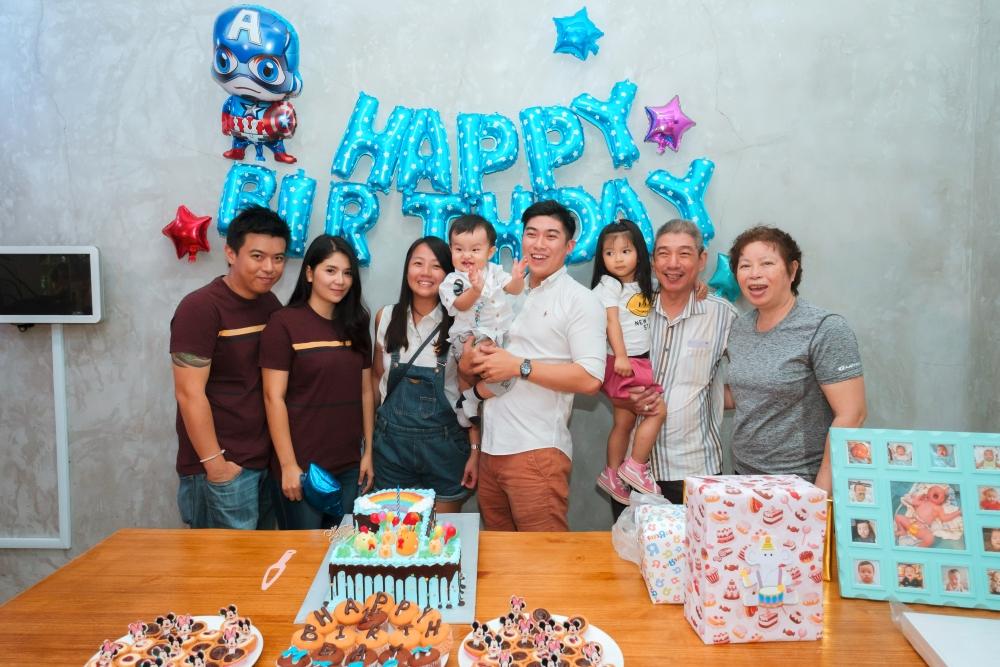 Mason 1st Birthday -73.JPG