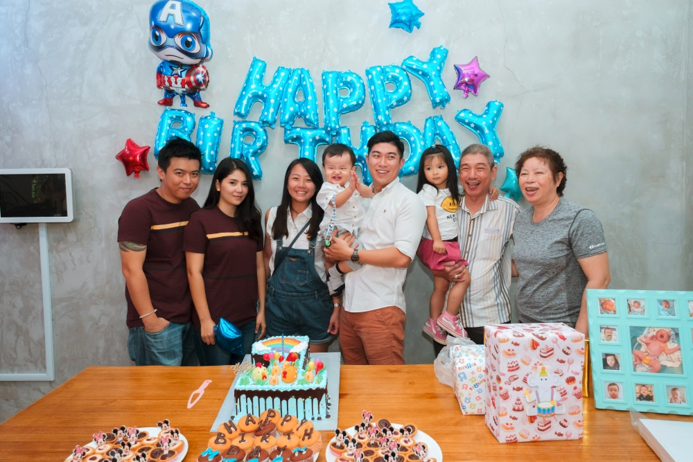 Mason 1st Birthday -75.JPG
