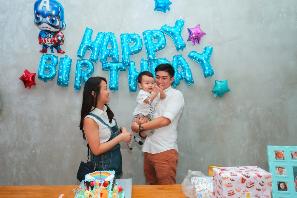 Mason 1st Birthday -81.JPG