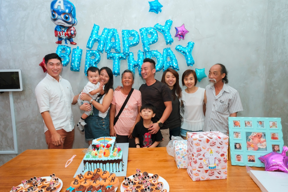 Mason 1st Birthday -83.JPG