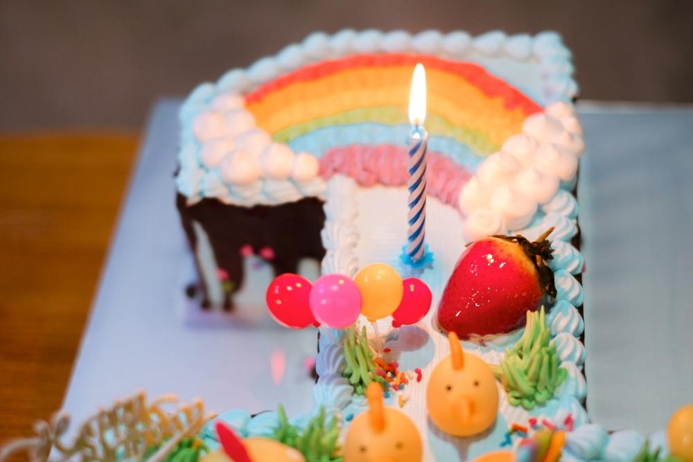 Mason 1st Birthday -90.JPG