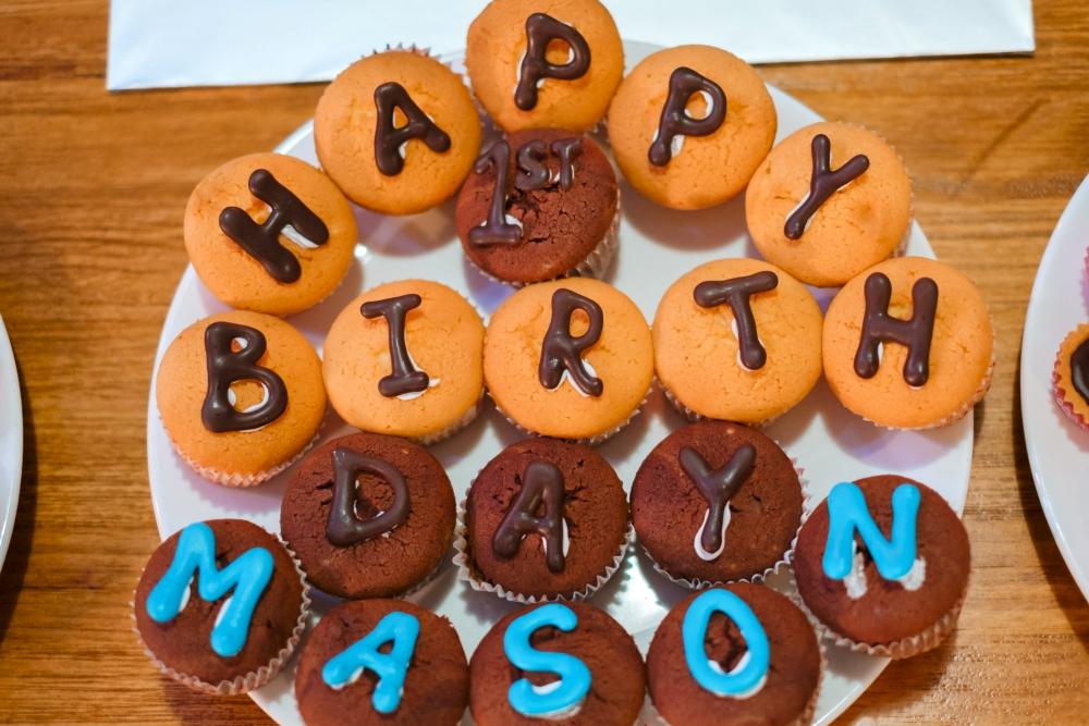 Mason 1st Birthday -91.JPG