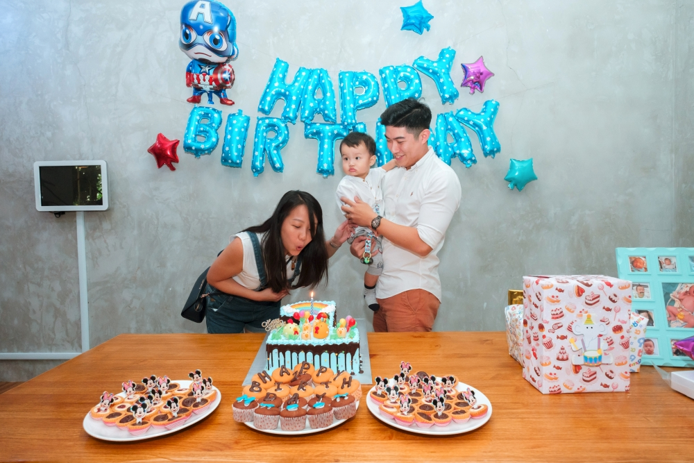 Mason 1st Birthday -102.JPG