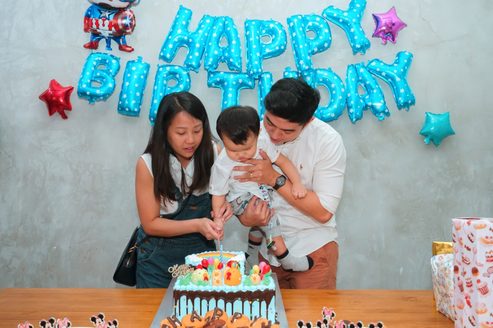 Mason 1st Birthday -105.JPG