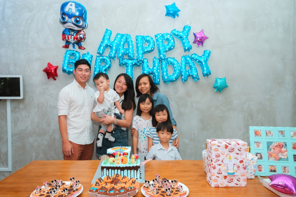 Mason 1st Birthday -111.JPG