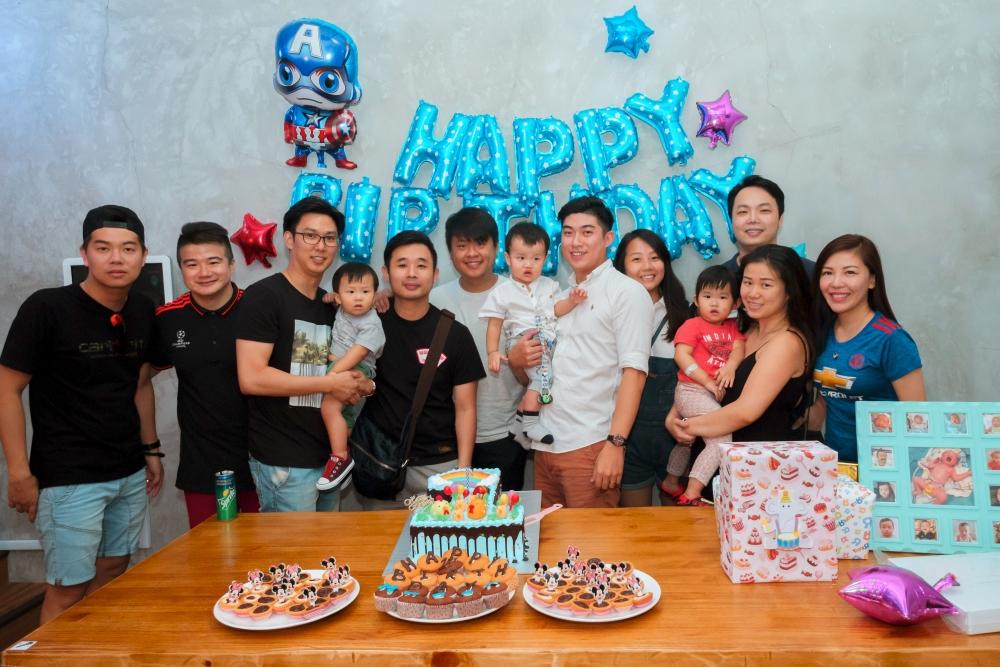 Mason 1st Birthday -113.JPG
