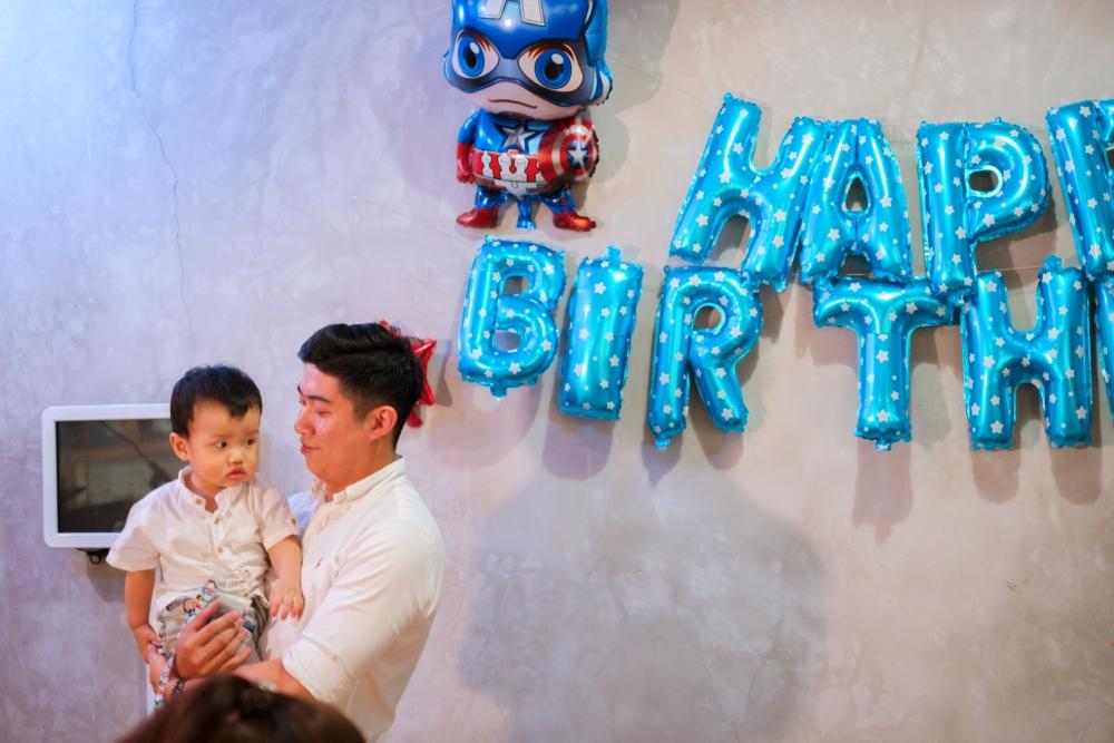 Mason 1st Birthday -118.JPG