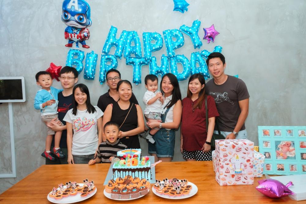 Mason 1st Birthday -119.JPG
