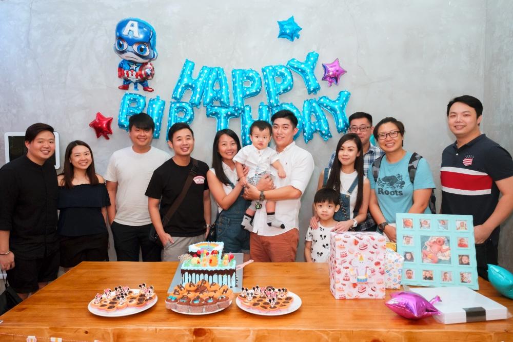 Mason 1st Birthday -117.JPG