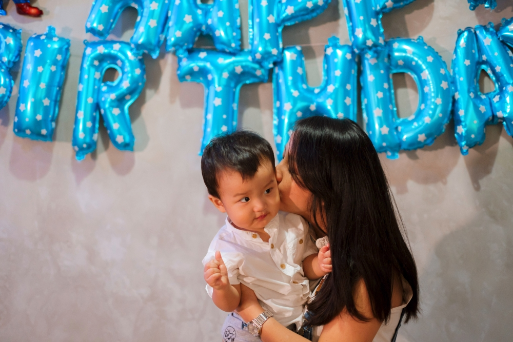 Mason 1st Birthday -122.JPG