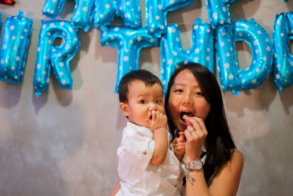 Mason 1st Birthday -120.JPG