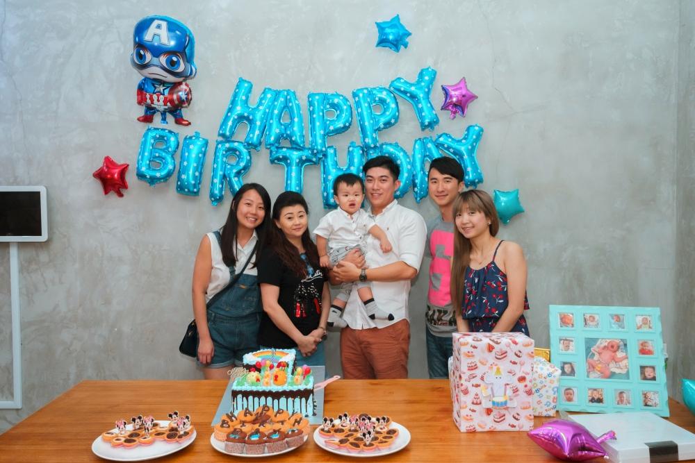 Mason 1st Birthday -127.JPG
