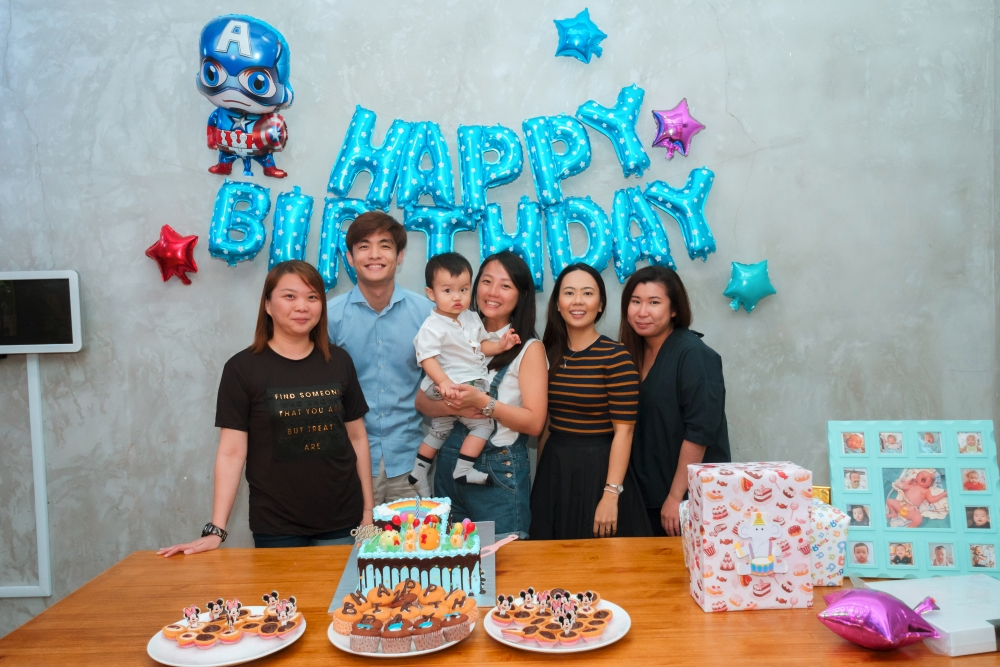 Mason 1st Birthday -125.JPG