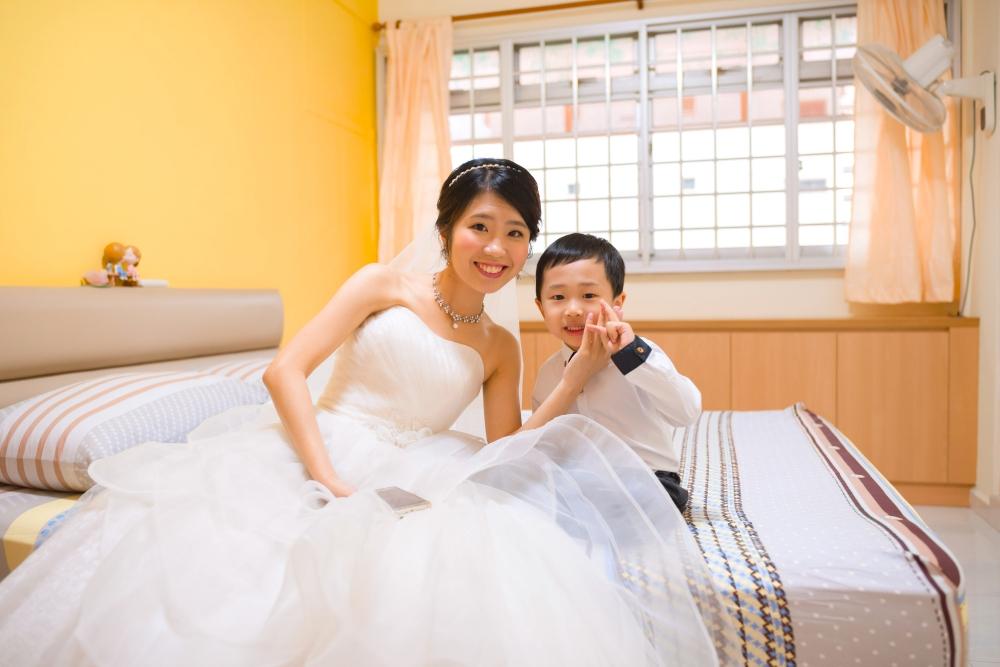 Ming Yao and Shao Jun-22.JPG