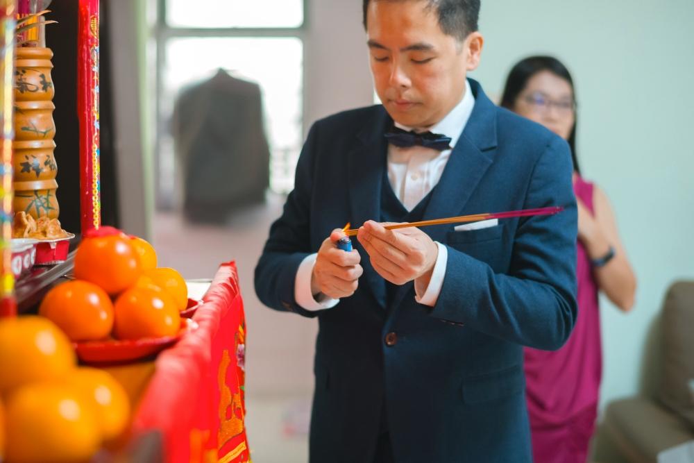 Ming Yao and Shao Jun-138.JPG