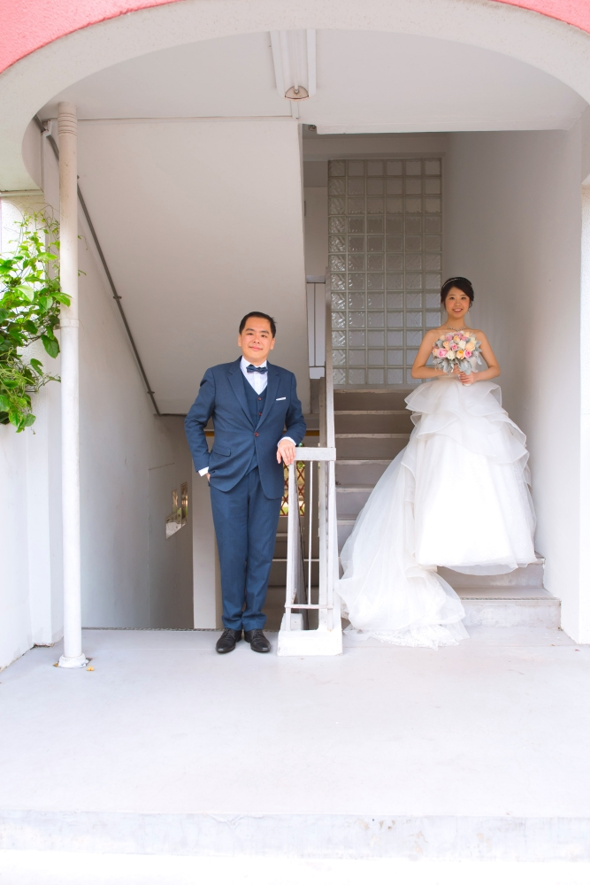 Ming Yao and Shao Jun-144.JPG