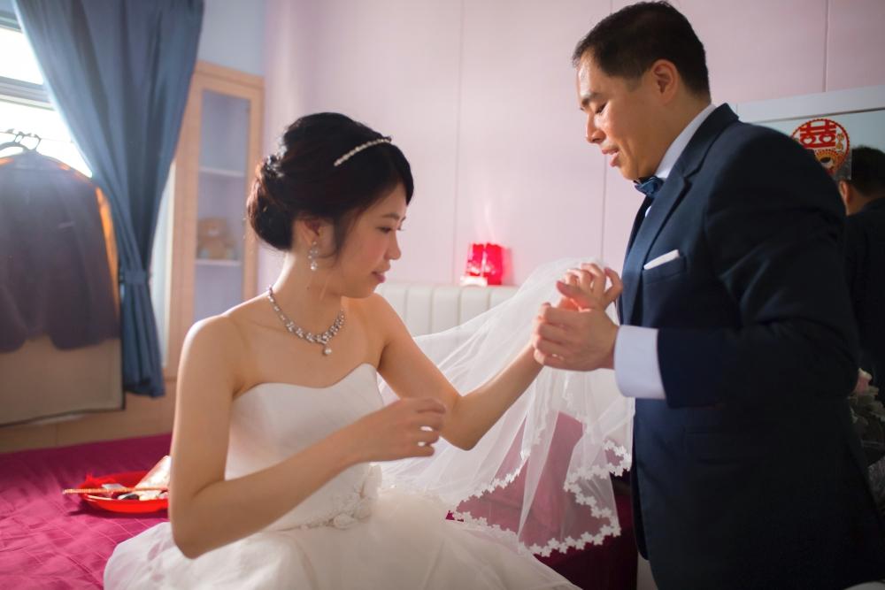Ming Yao and Shao Jun-161.JPG