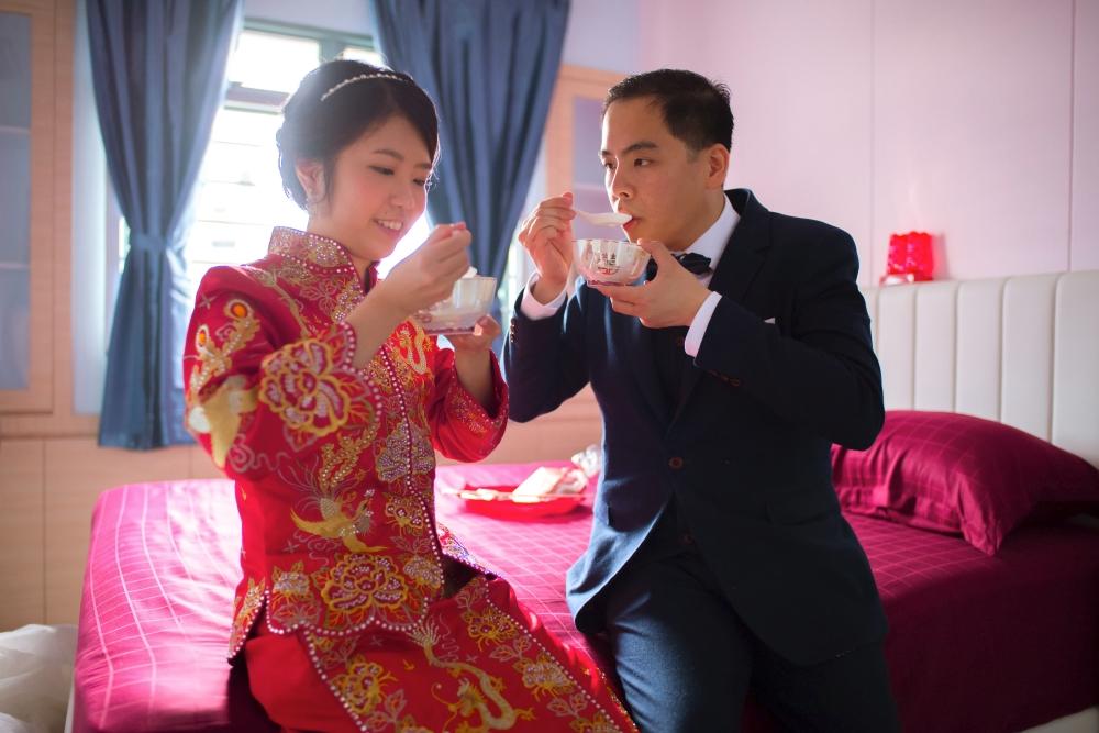 Ming Yao and Shao Jun-169.JPG