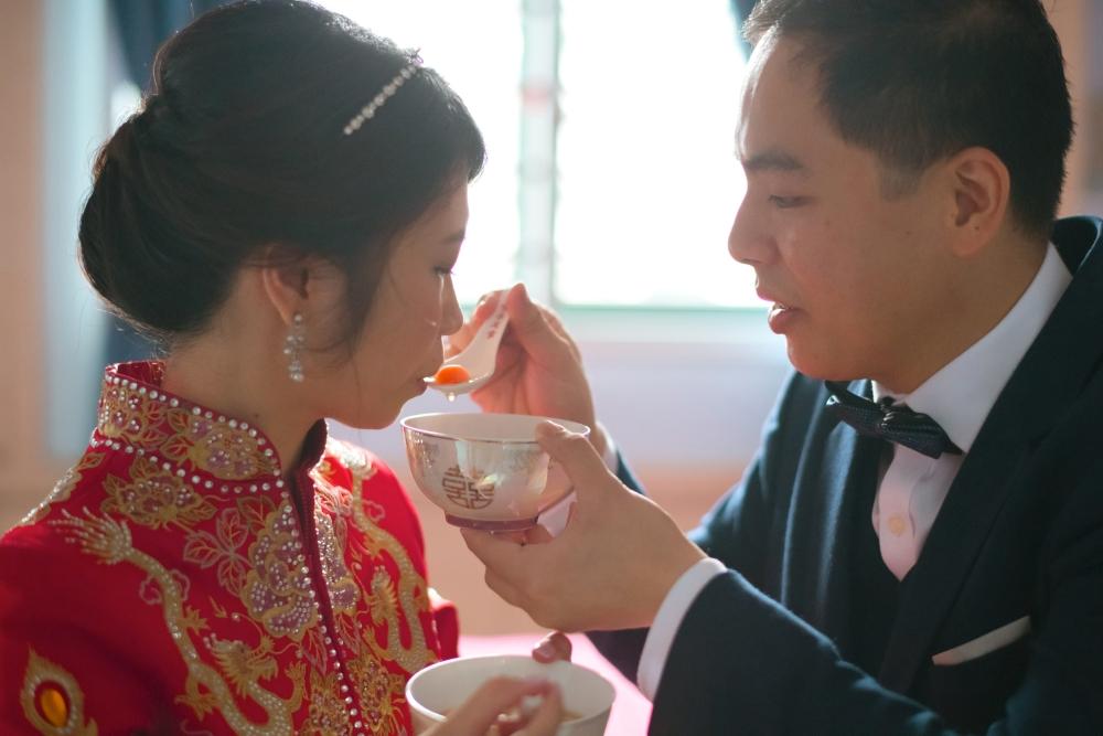 Ming Yao and Shao Jun-176.JPG