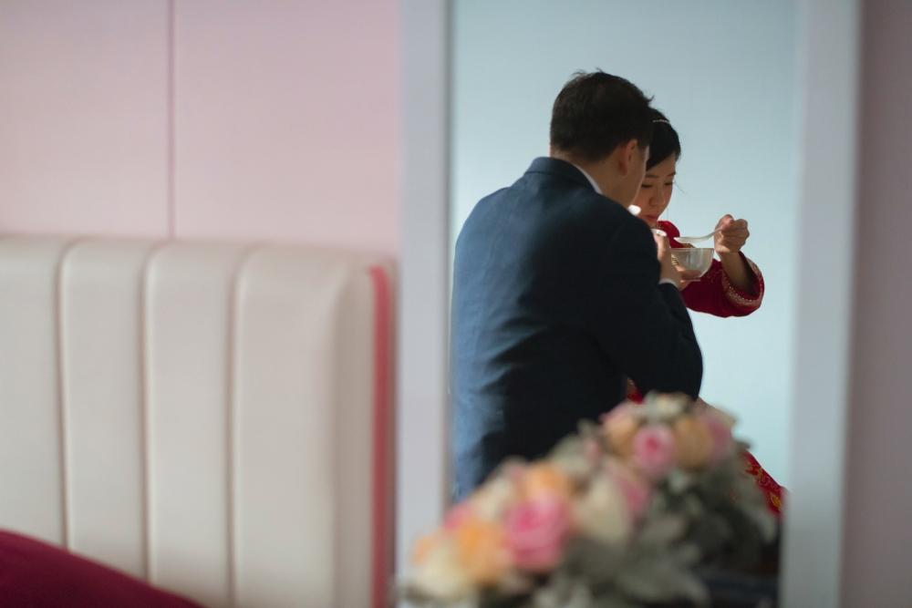 Ming Yao and Shao Jun-179.JPG