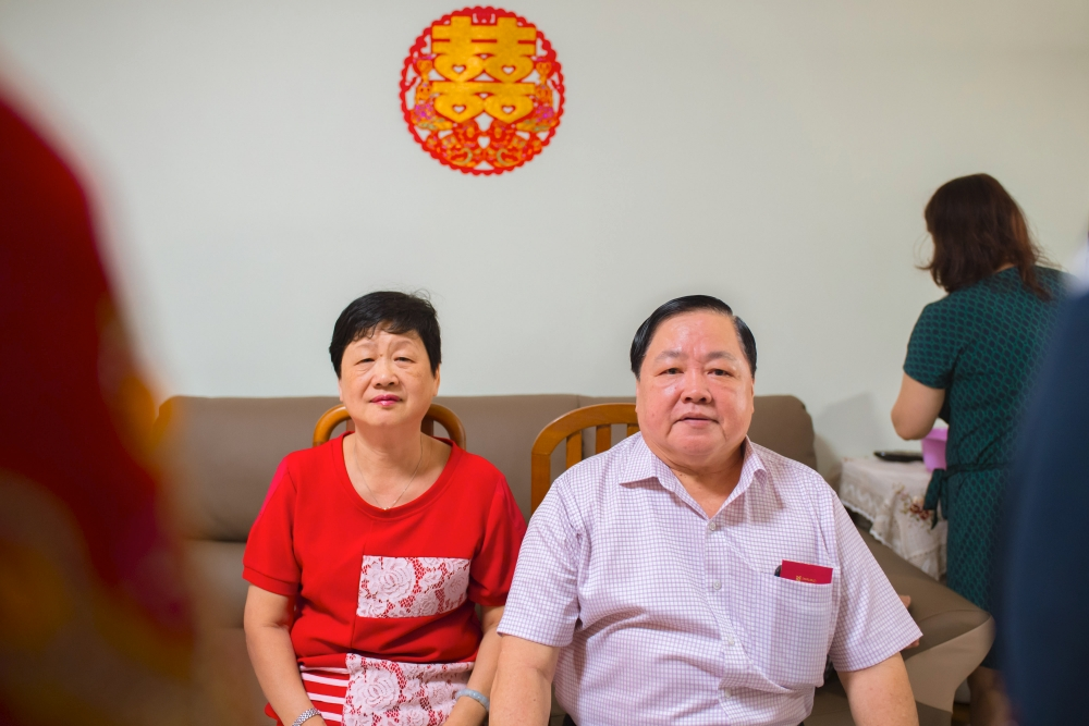 Ming Yao and Shao Jun-207.JPG