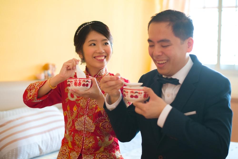 Ming Yao and Shao Jun-292.JPG