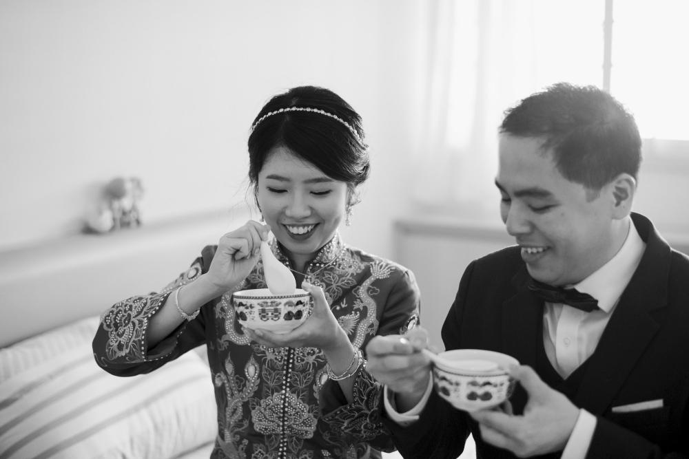 Ming Yao and Shao Jun-290.JPG