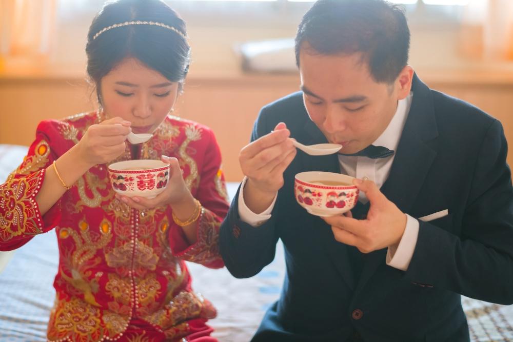 Ming Yao and Shao Jun-296.JPG