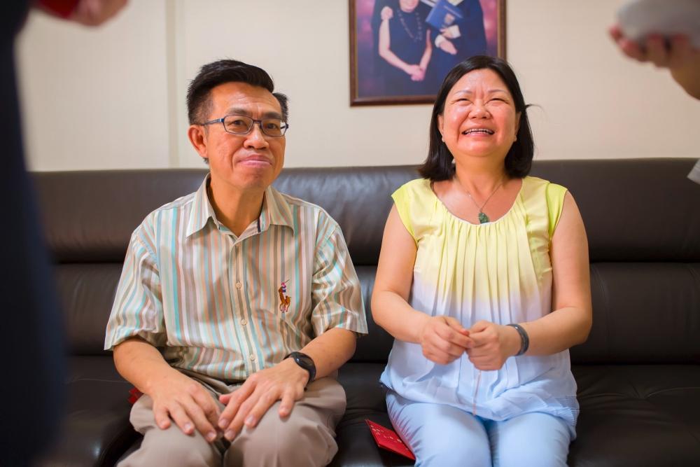 Ming Yao and Shao Jun-318.JPG
