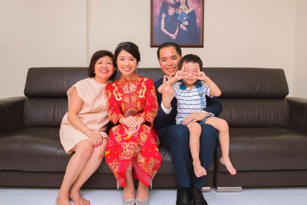 Ming Yao and Shao Jun-338.JPG