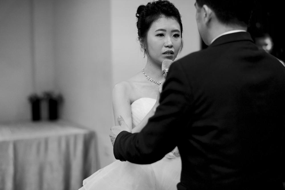 Ming Yao and Shao Jun-359.JPG