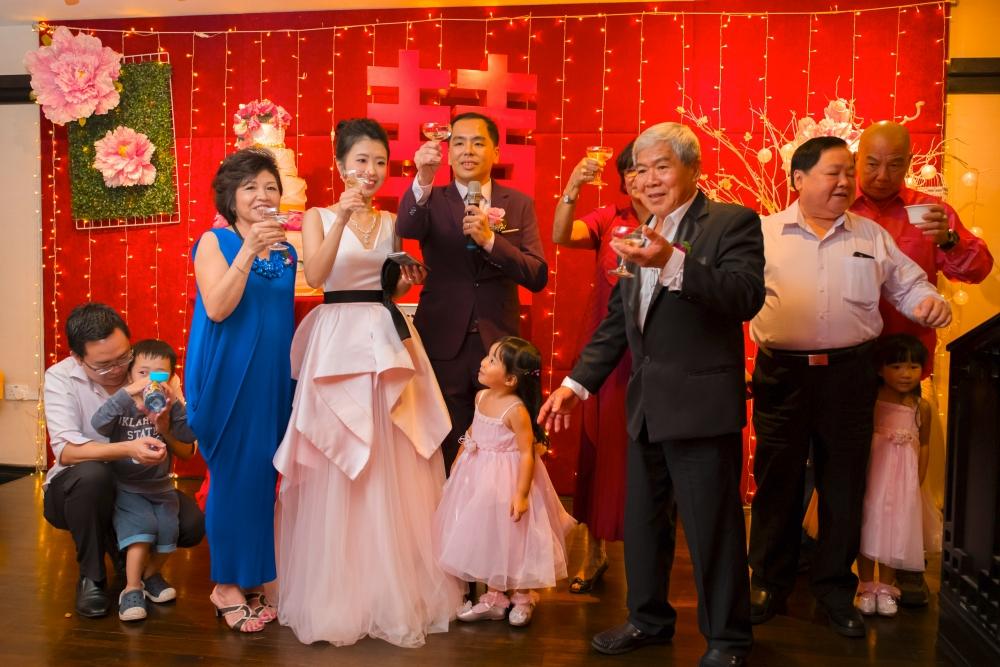 Ming Yao and Shao Jun-456.JPG