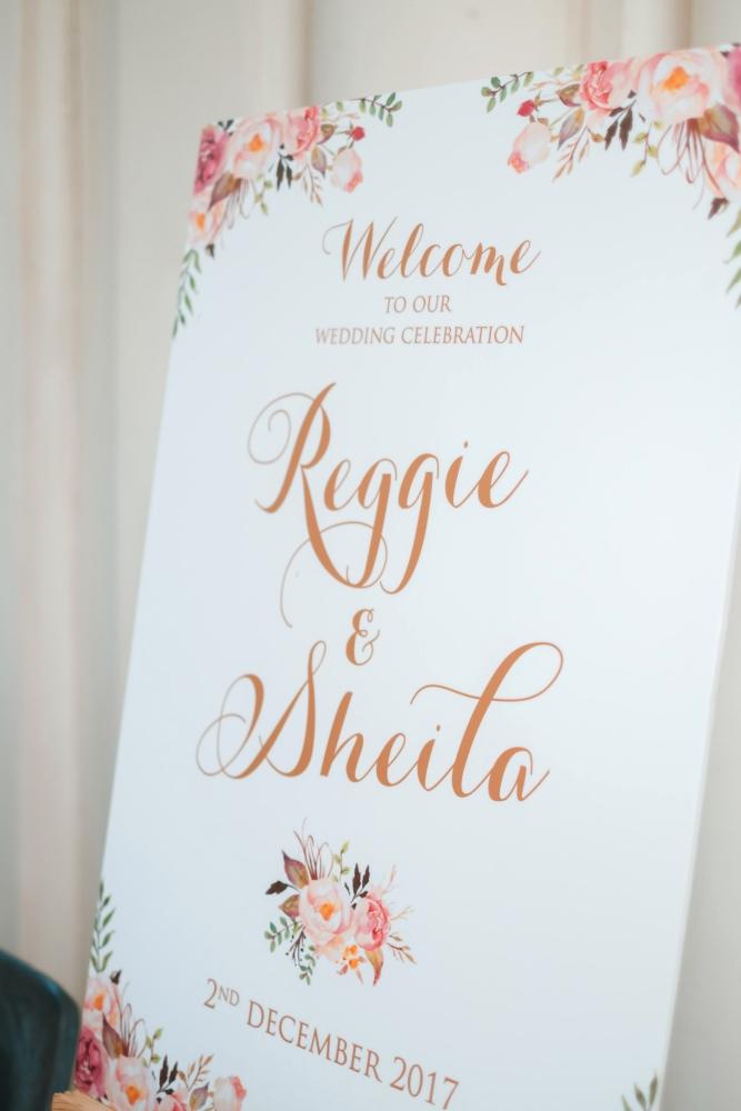 Reggie and Sheila-115.JPG