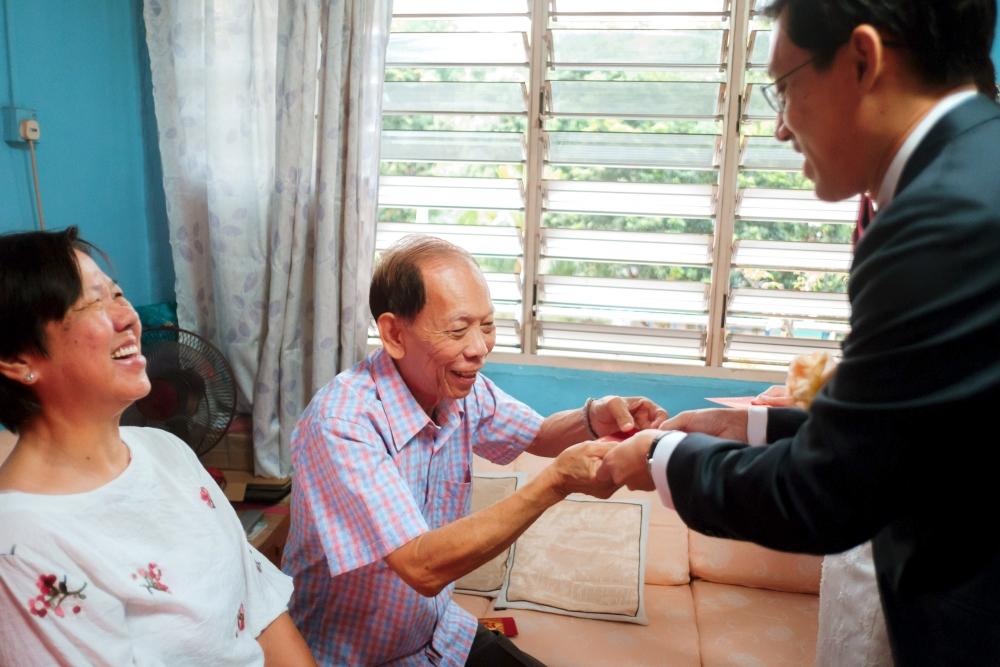 Shaun and Yin Ling-83.JPG