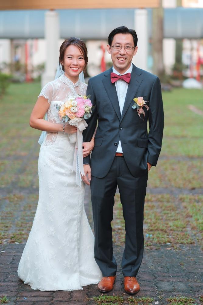Shaun and Yin Ling-129.JPG