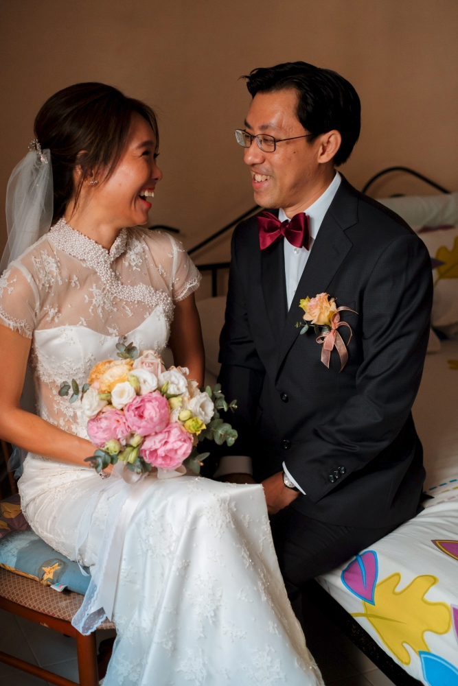 Shaun and Yin Ling-254.JPG