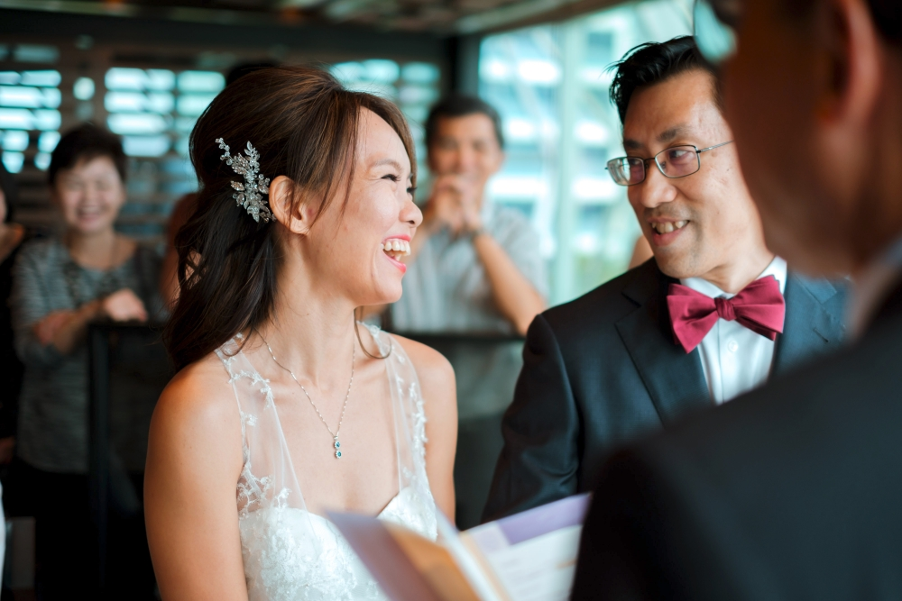Shaun and Yin Ling-352.JPG