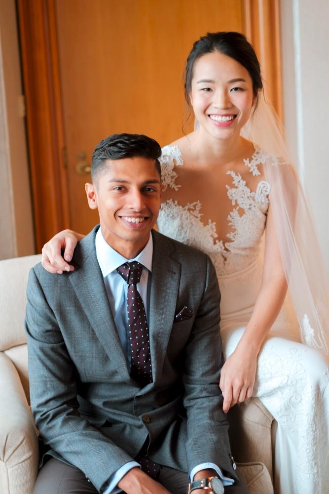 Joshua and Caroline-82.JPG