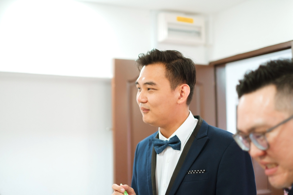 Xukai and Melissa -145.JPG