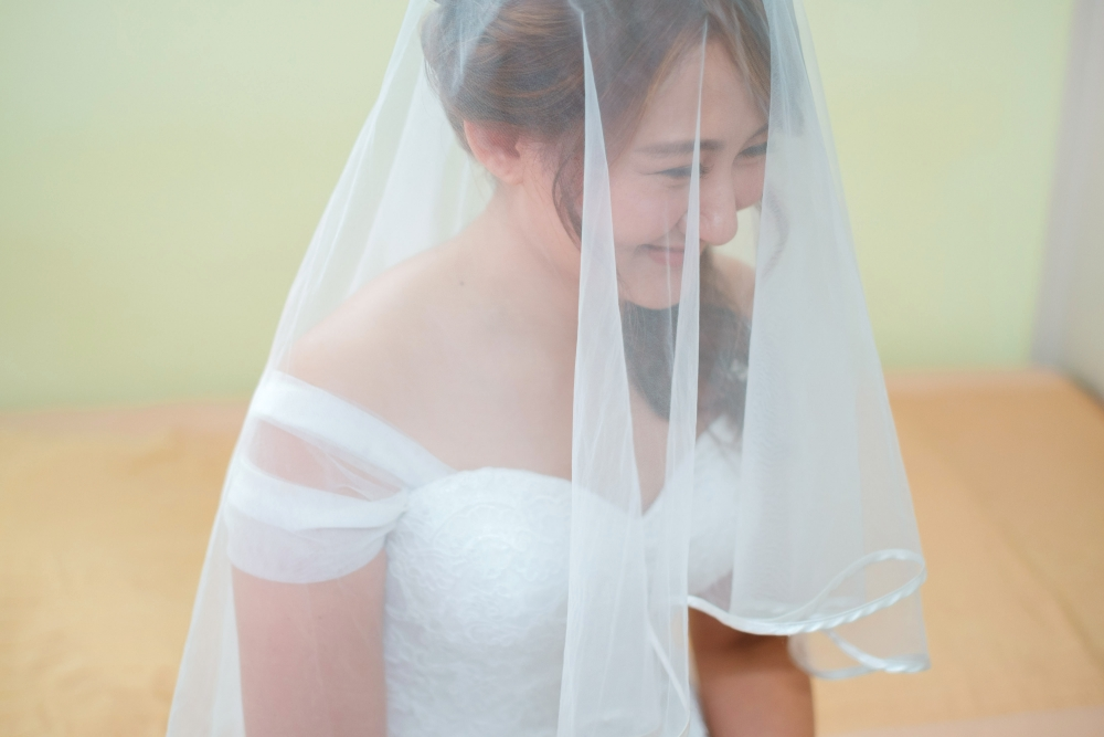 Xukai and Melissa -155.JPG