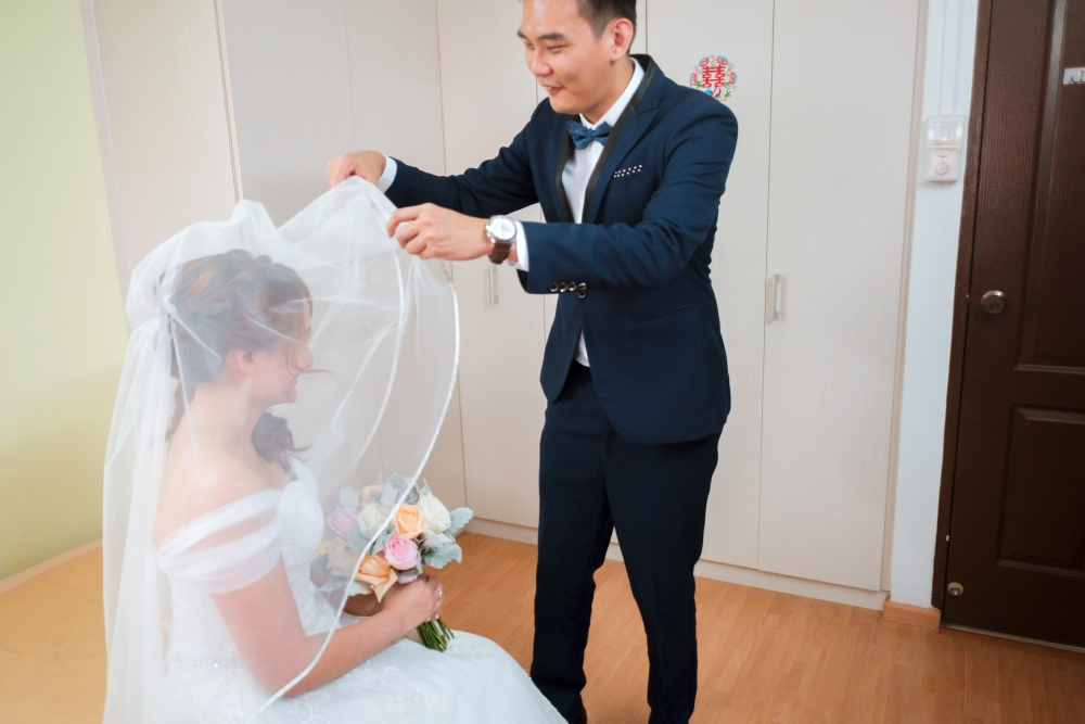 Xukai and Melissa -162.JPG