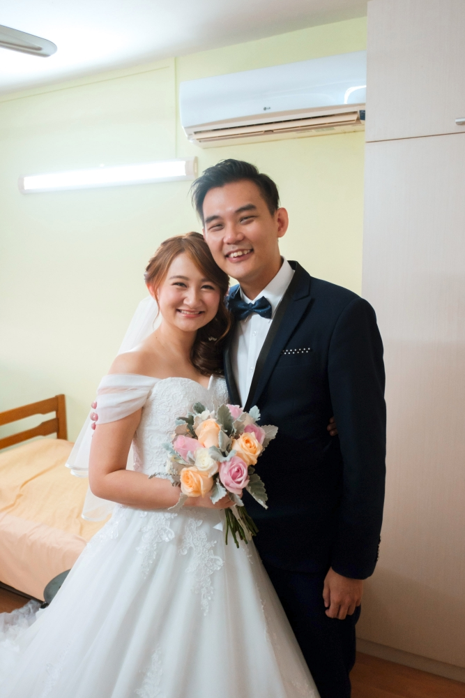 Xukai and Melissa -168.JPG