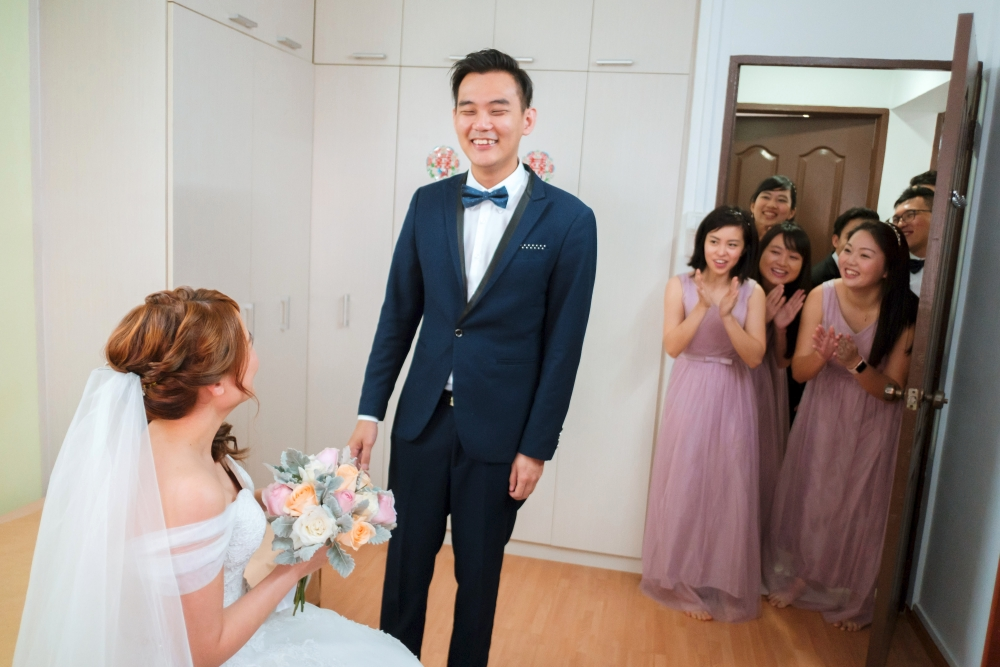Xukai and Melissa -170.JPG